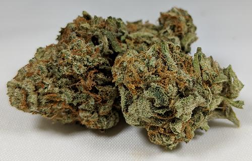 Marijuana Strain List | BudTrader™